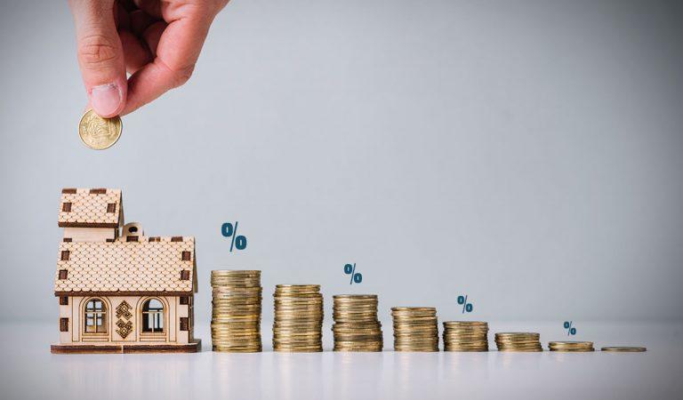 Espera Infonavit elevar número de créditos hipotecarios este 2020
