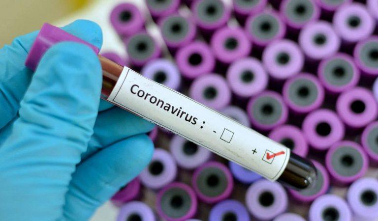 Se investiga posible caso de coronavirus en Tamaulipas, dice AMLO