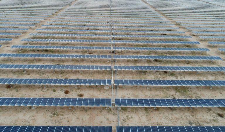Electricidad accesible y de bajo costo para todos, por Enrique de la Madrid