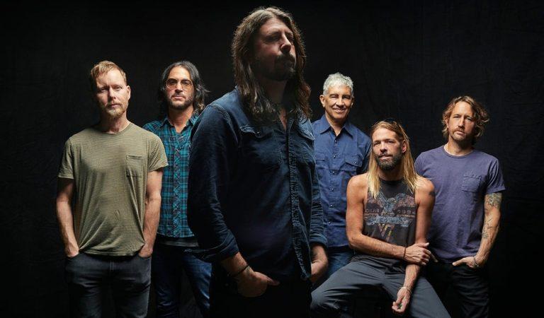 Foo Fighters en el Foro Sol: Nueva fecha, boletos y horarios