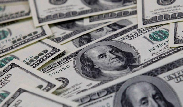 Precio del dólar hoy 14 de octubre de 2021 en México; tipo de cambio
